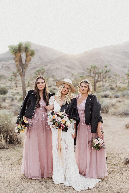 cactus-moon-retreat-wedding_4169.jpg