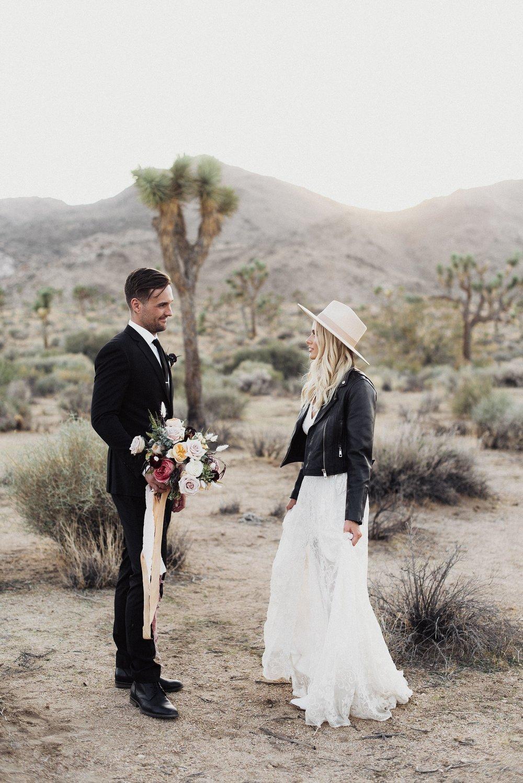 cactus-moon-retreat-wedding_4172.jpg