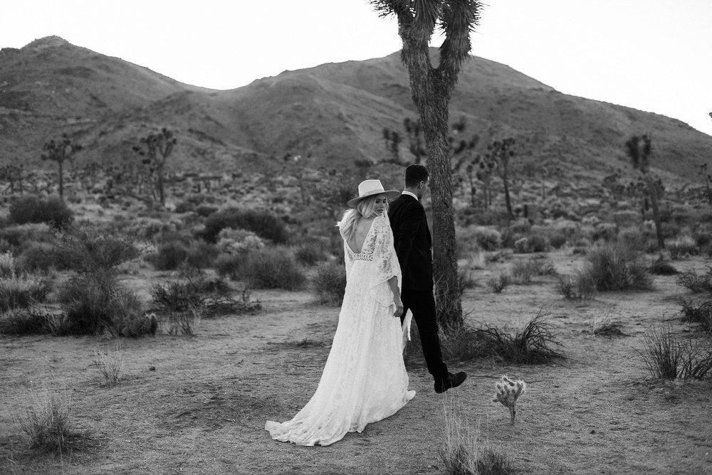 cactus-moon-retreat-wedding_4175.jpg