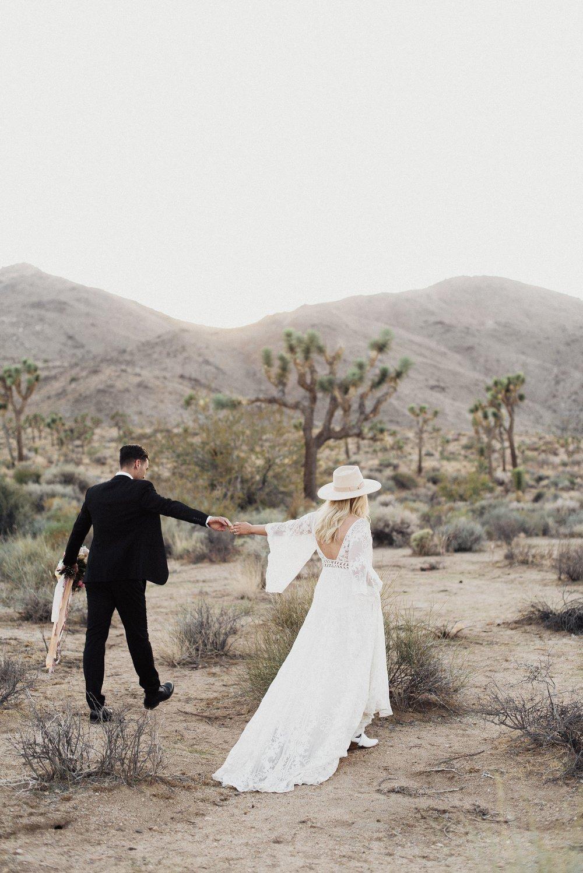 cactus-moon-retreat-wedding_4177.jpg