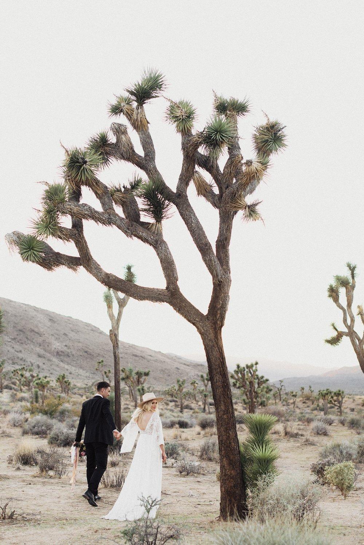cactus-moon-retreat-wedding_4178.jpg