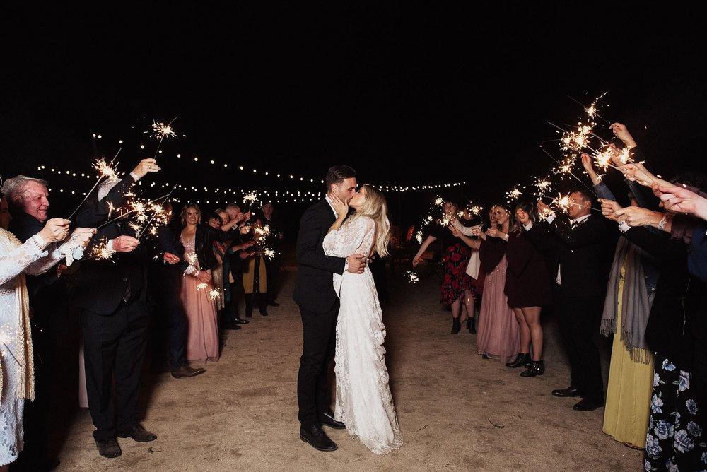cactus-moon-retreat-wedding_4194.jpg