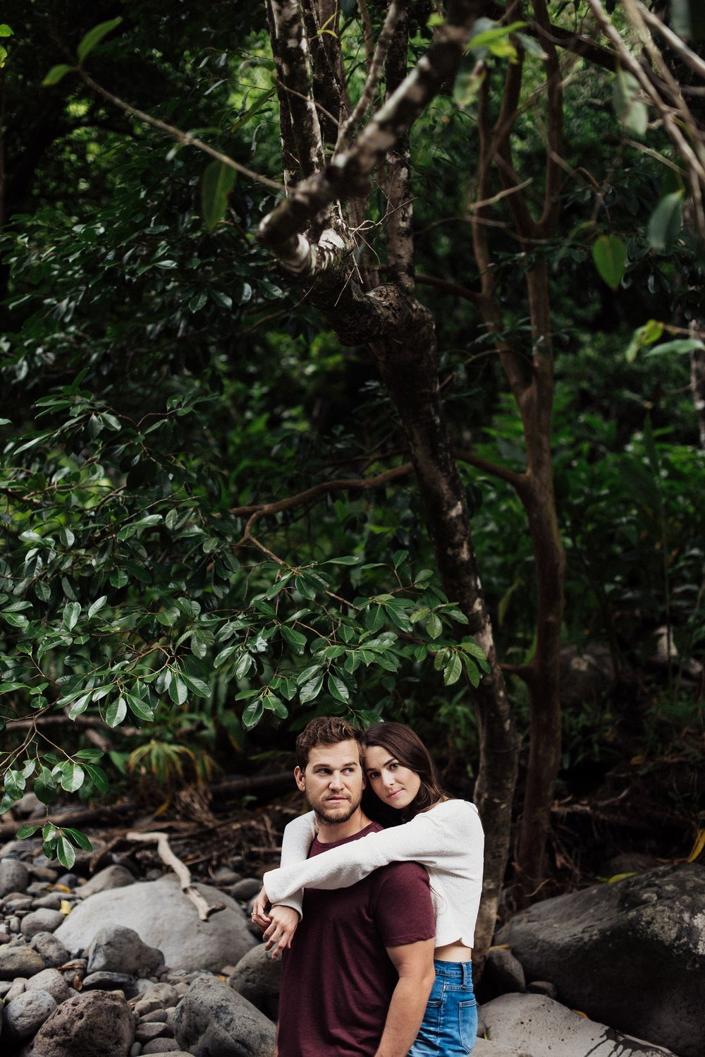 iao-valley-engagement-session_4050.jpg