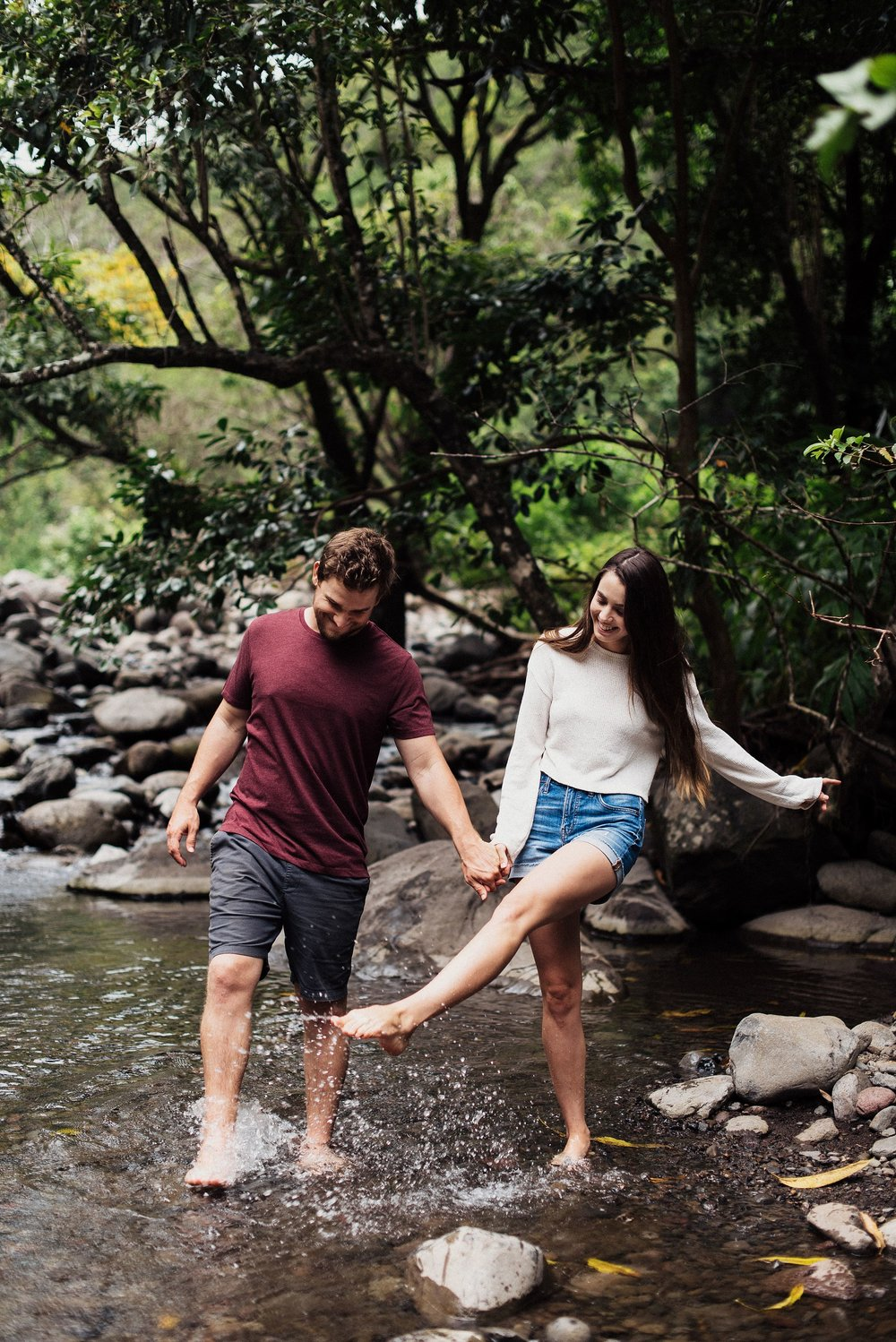 iao-valley-engagement-session_4053.jpg