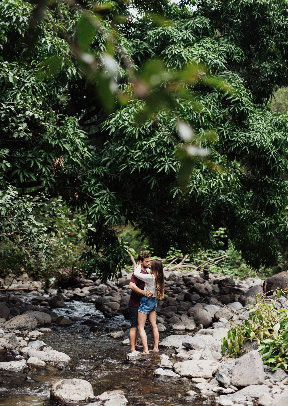 iao-valley-engagement-session_4054.jpg