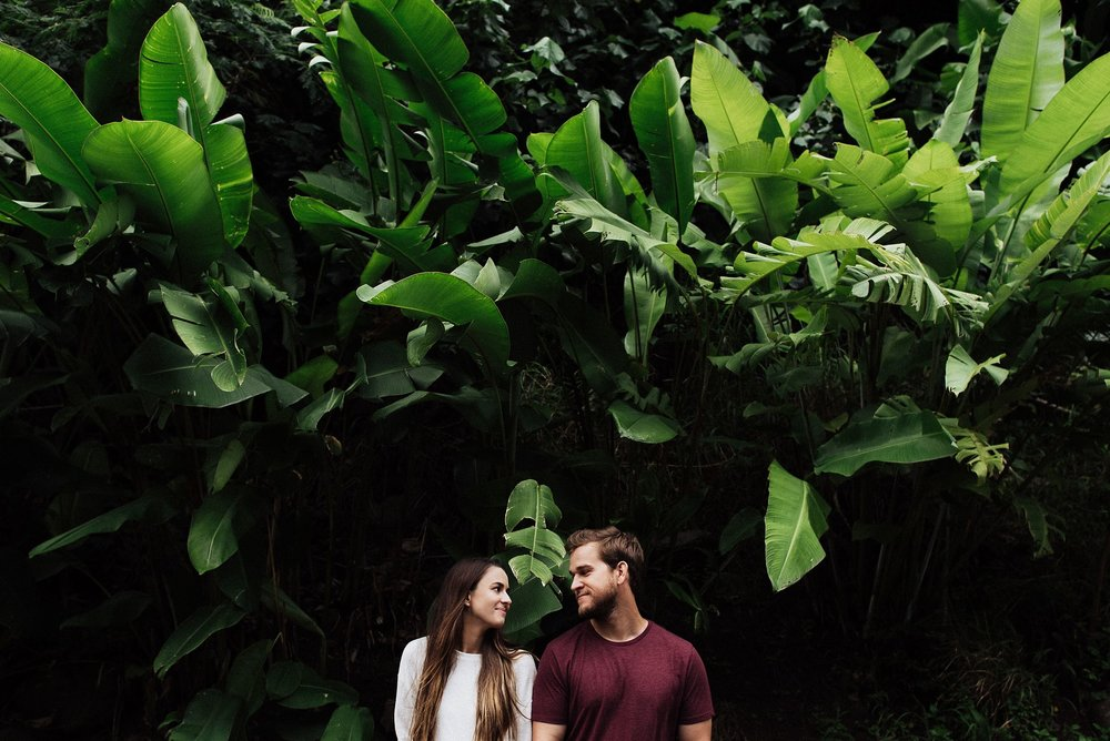 iao-valley-engagement-session_4060.jpg