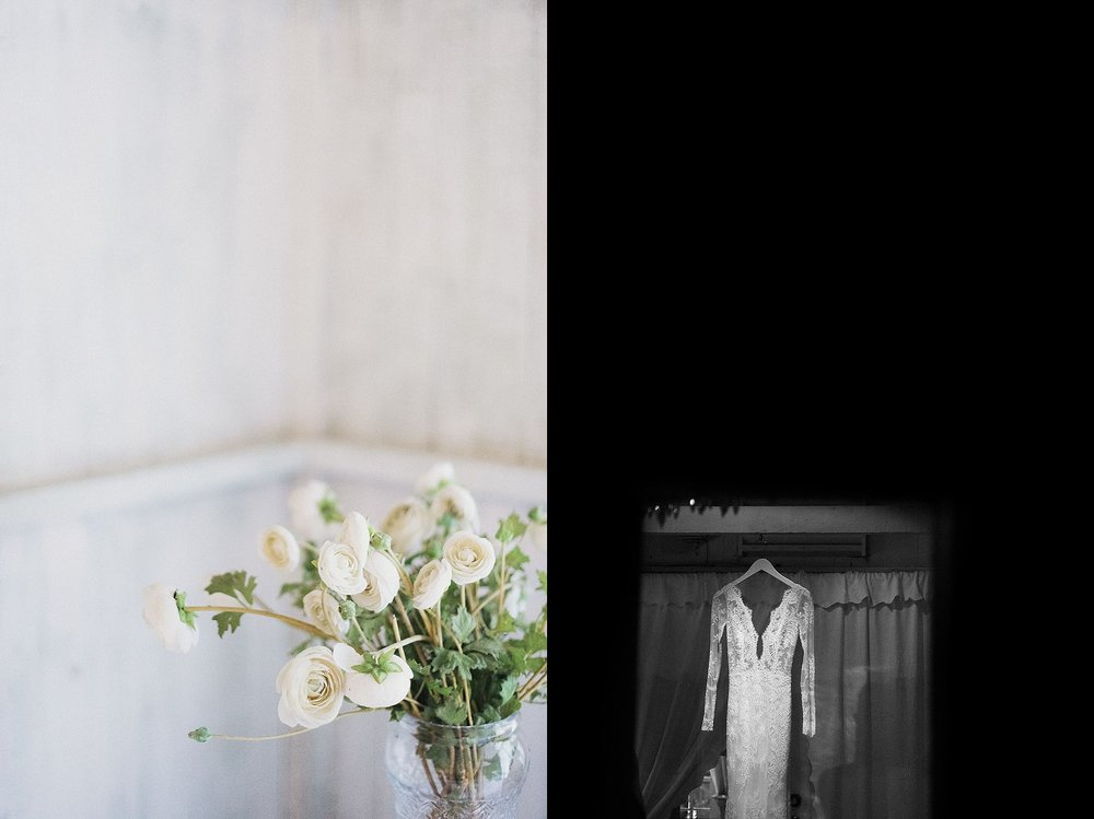 haiku-mill-wedding_4252.jpg