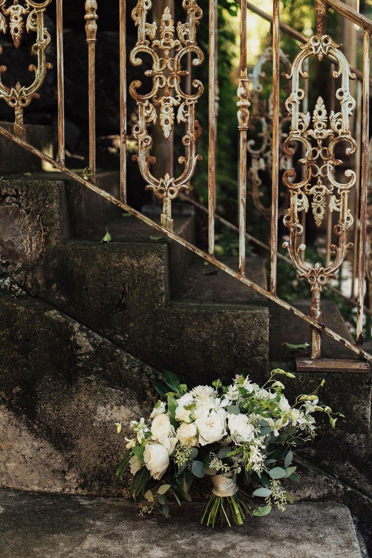haiku-mill-wedding_4290.jpg