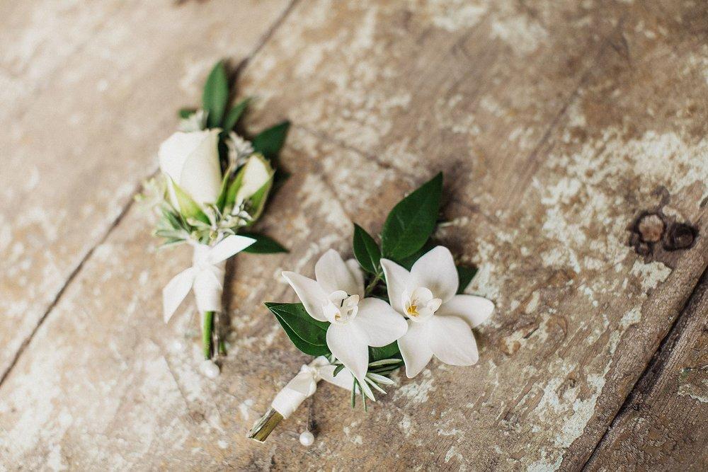 haiku-mill-wedding_4254.jpg