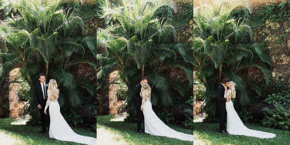 haiku-mill-wedding_4256.jpg