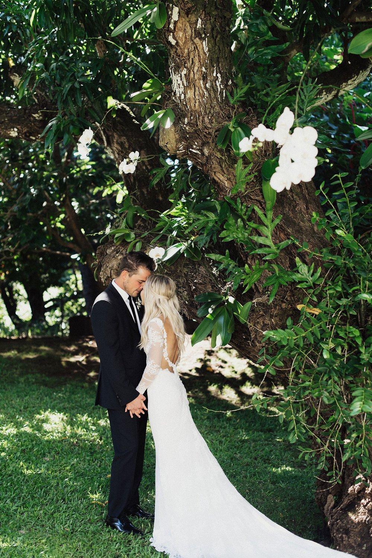 haiku-mill-wedding_4257.jpg