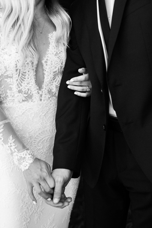 haiku-mill-wedding_4260.jpg