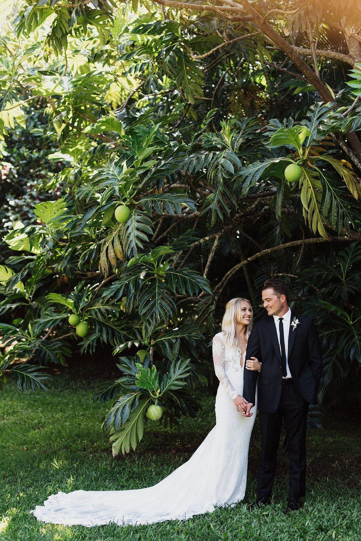 haiku-mill-wedding_4259.jpg