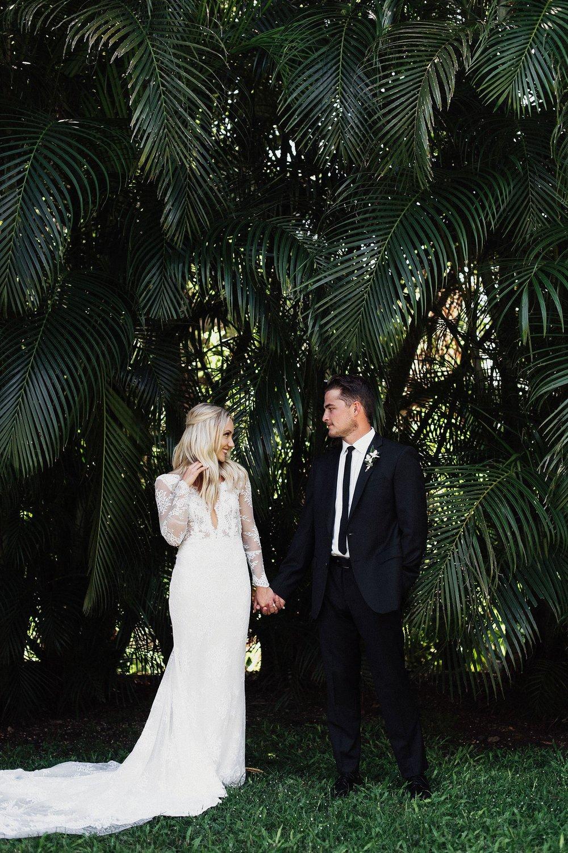 haiku-mill-wedding_4262.jpg