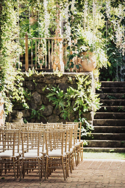 haiku-mill-wedding_4267.jpg