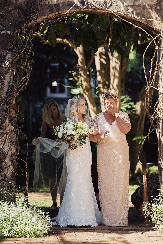 haiku-mill-wedding_4269.jpg