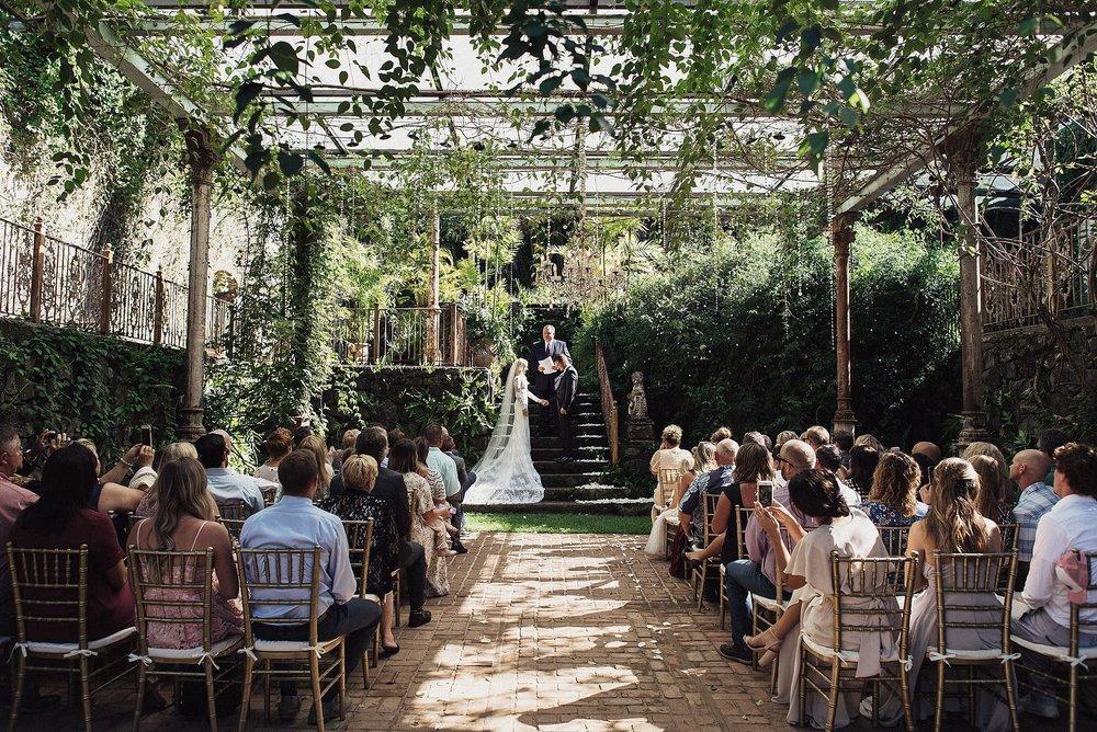 haiku-mill-wedding_4270.jpg