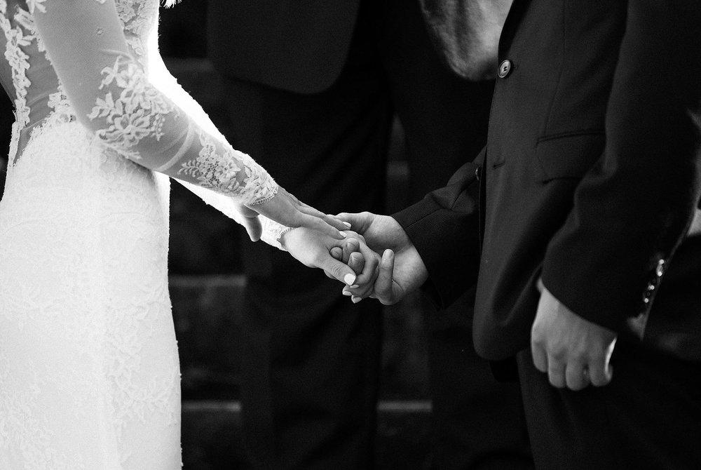 haiku-mill-wedding_4273.jpg