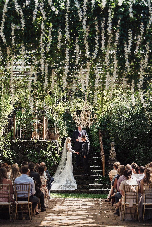 haiku-mill-wedding_4271.jpg