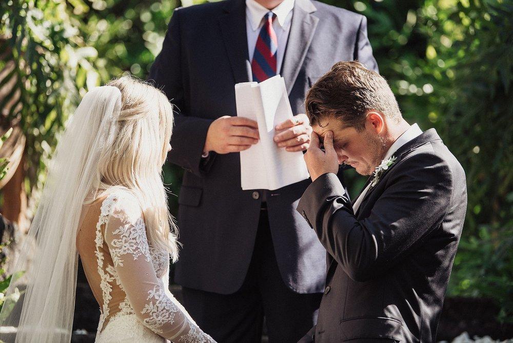 haiku-mill-wedding_4274.jpg