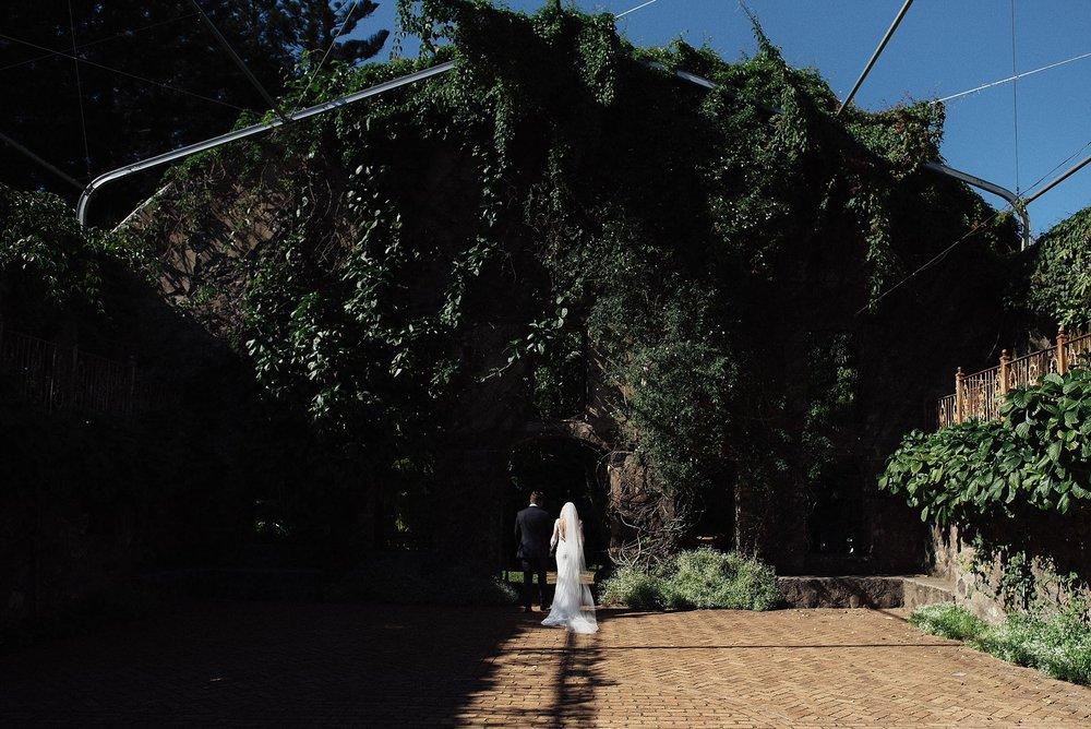 haiku-mill-wedding_4276.jpg