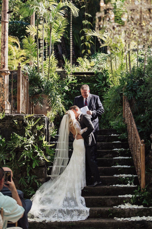 haiku-mill-wedding_4275.jpg