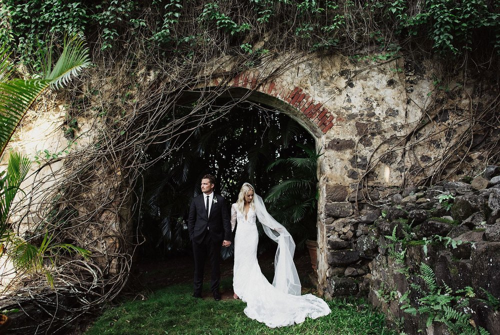 haiku-mill-wedding_4280.jpg
