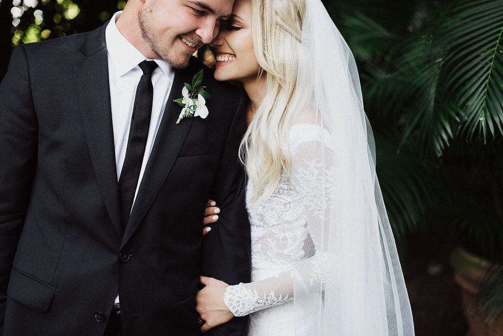 haiku-mill-wedding_4282.jpg