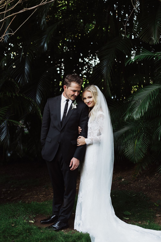 haiku-mill-wedding_4281.jpg