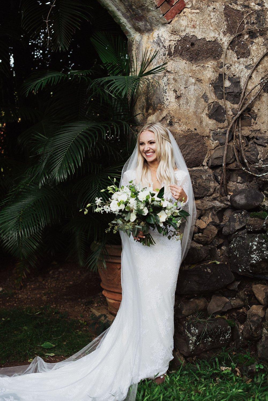 haiku-mill-wedding_4284.jpg
