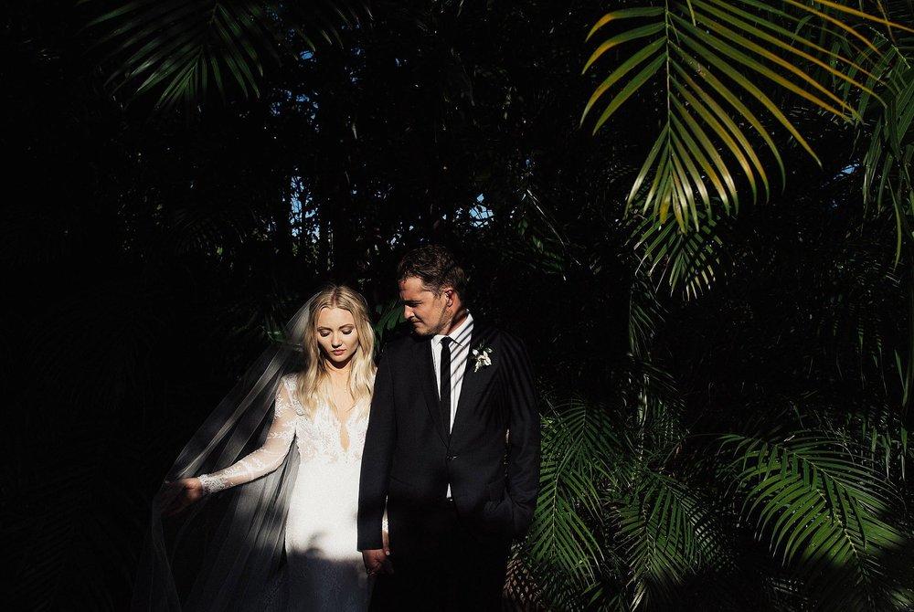 haiku-mill-wedding_4287.jpg