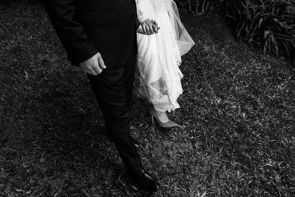 haiku-mill-wedding_4286.jpg