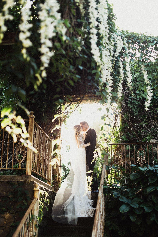 haiku-mill-wedding_4294.jpg
