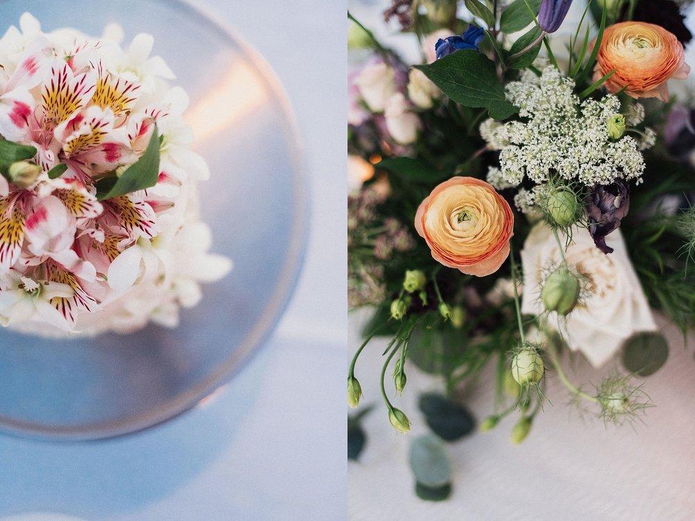 haiku-mill-wedding_4298.jpg