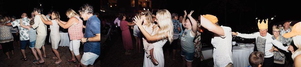 haiku-mill-wedding_4300.jpg