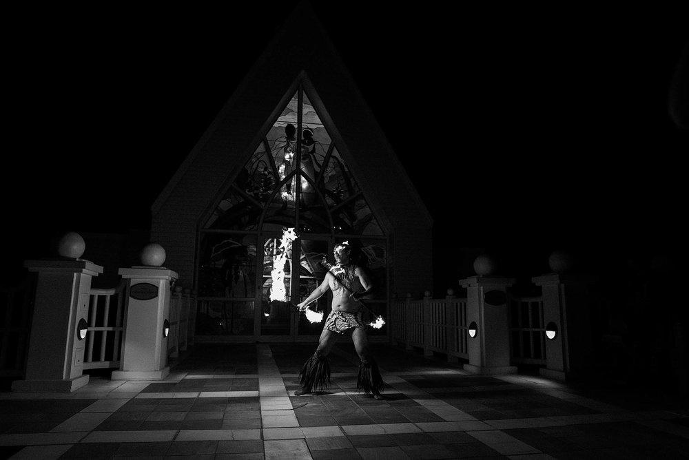 haiku-mill-wedding_4302.jpg