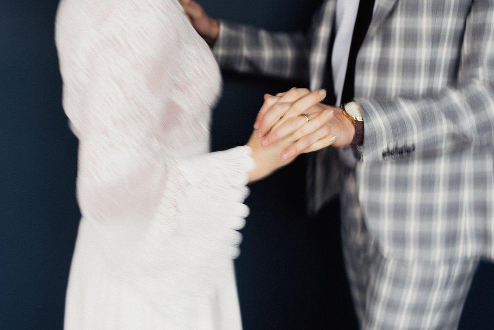 Miesh-studio-bridals_4307.jpg