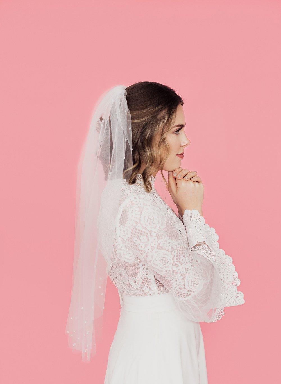 Miesh-studio-bridals_4321.jpg