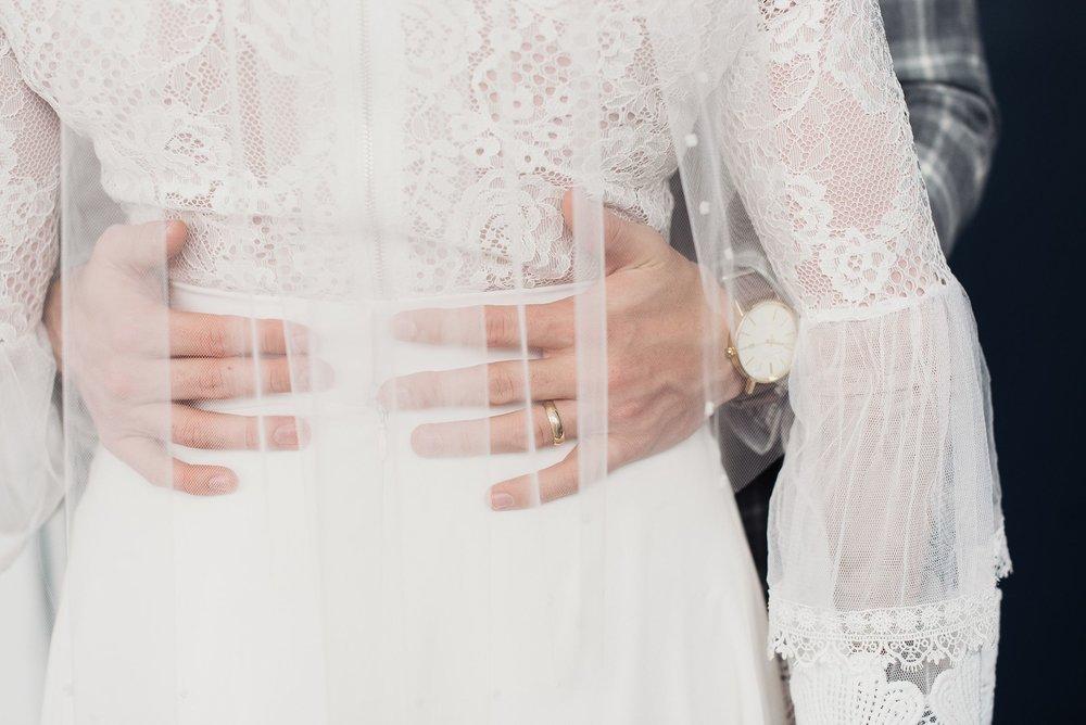 Miesh-studio-bridals_4327.jpg