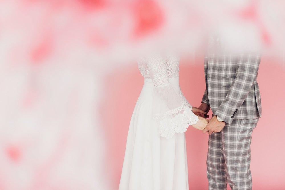 Miesh-studio-bridals_4339.jpg