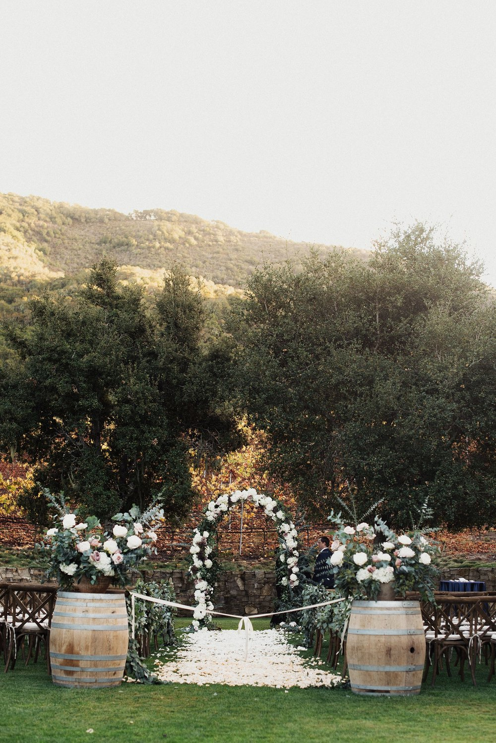 carmel-valley-ranch-wedding_4556.jpg