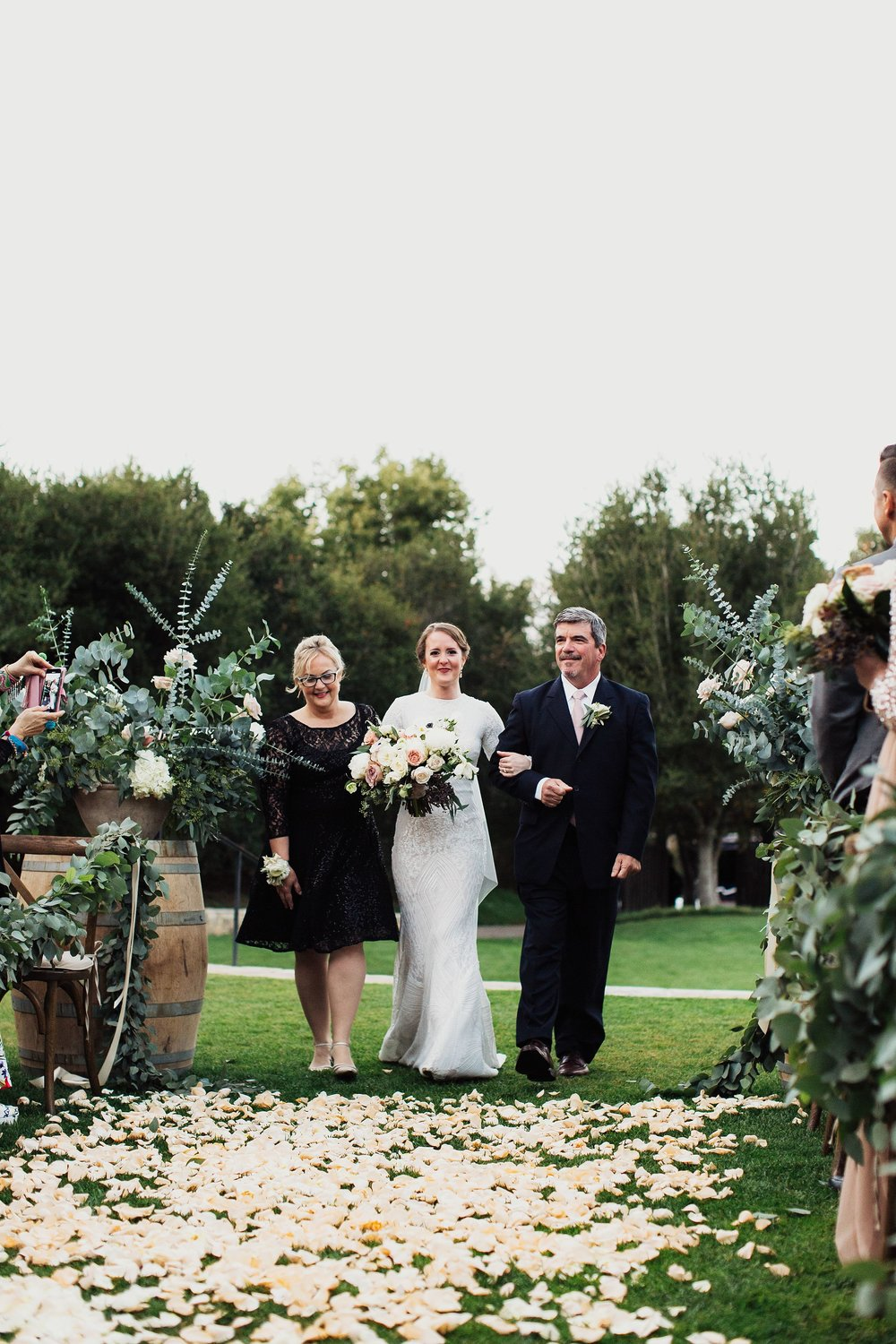 carmel-valley-ranch-wedding_4562.jpg