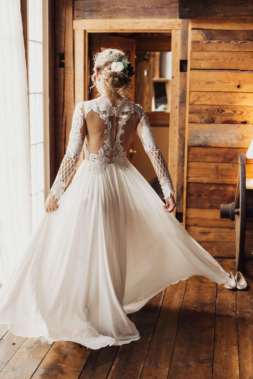 vermont-wedding_4719.jpg