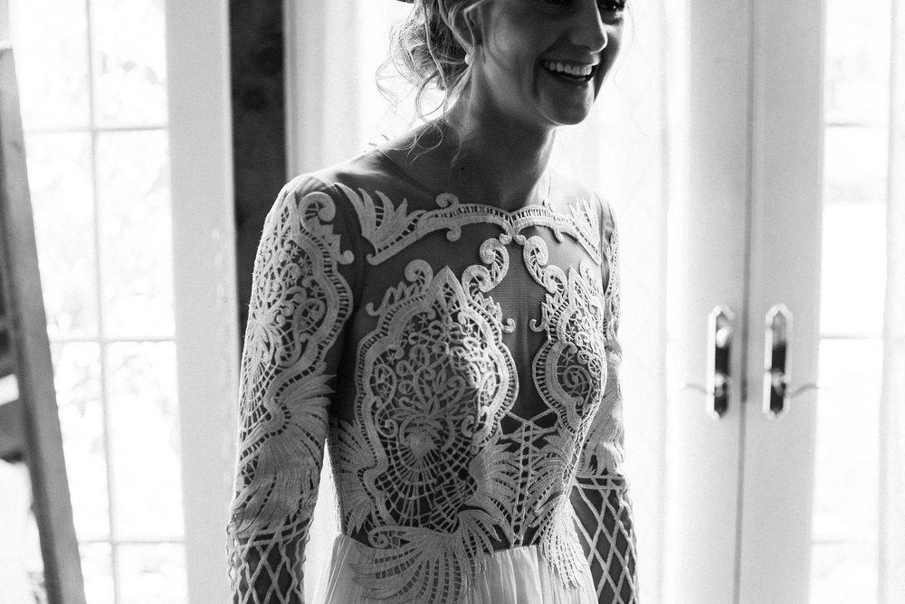 vermont-wedding_4720.jpg