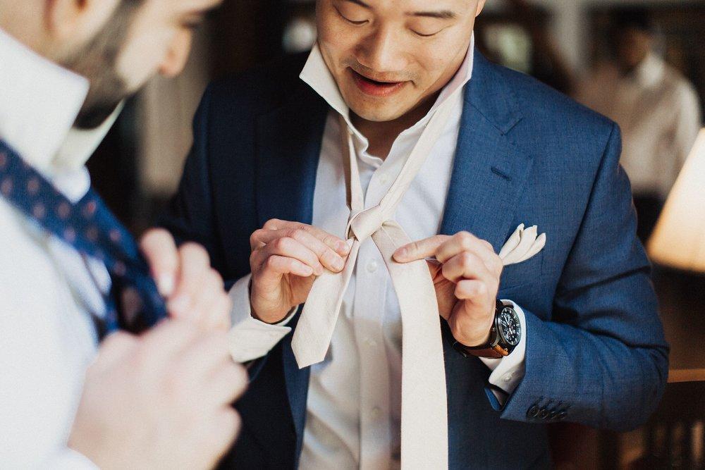 vermont-wedding_4723.jpg