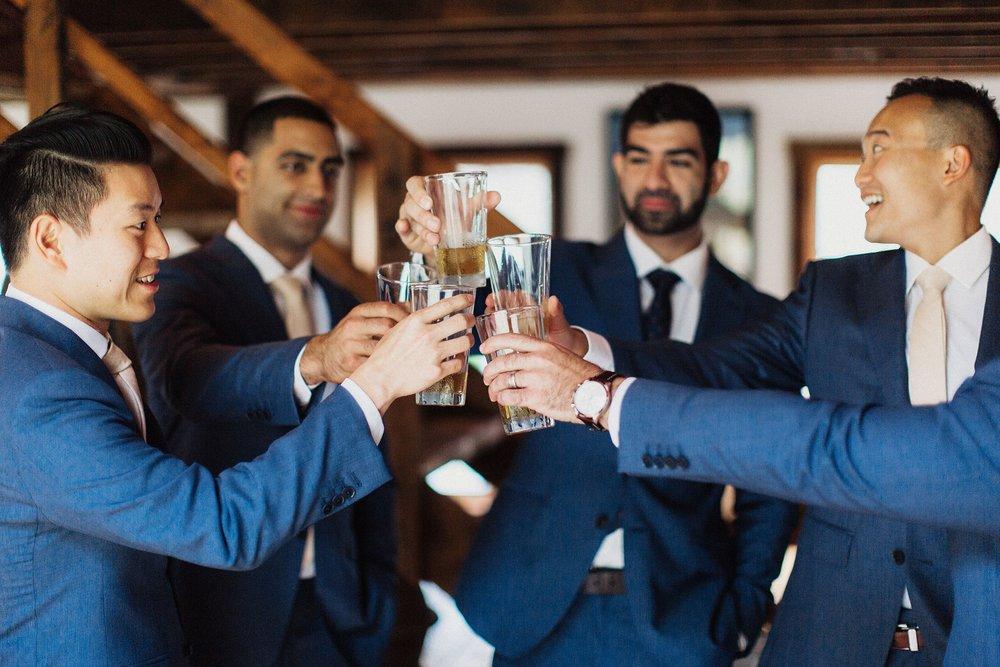 vermont-wedding_4726.jpg