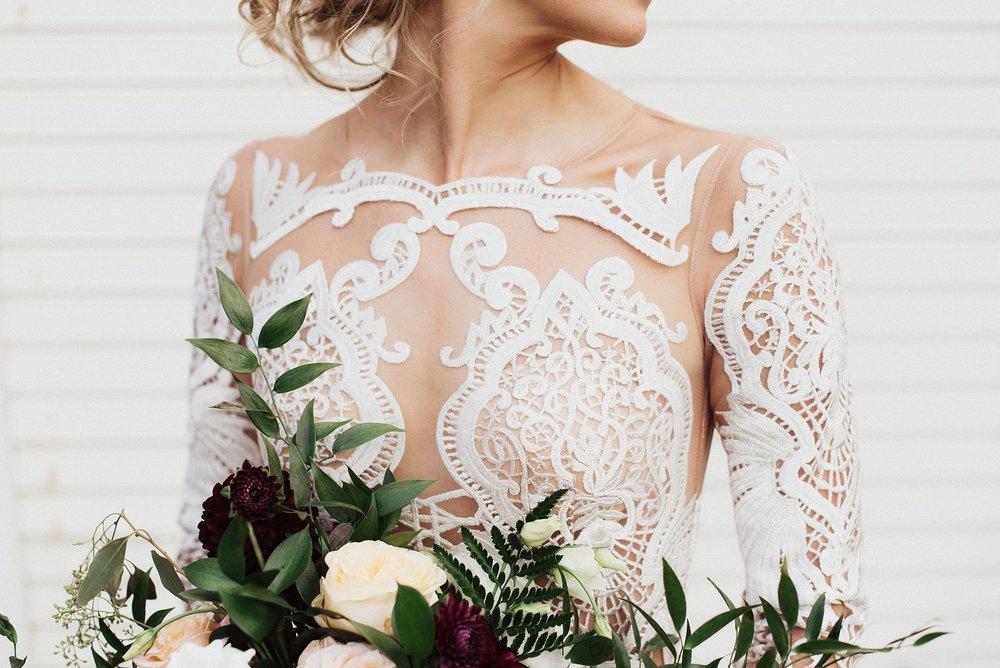 vermont-wedding_4729.jpg