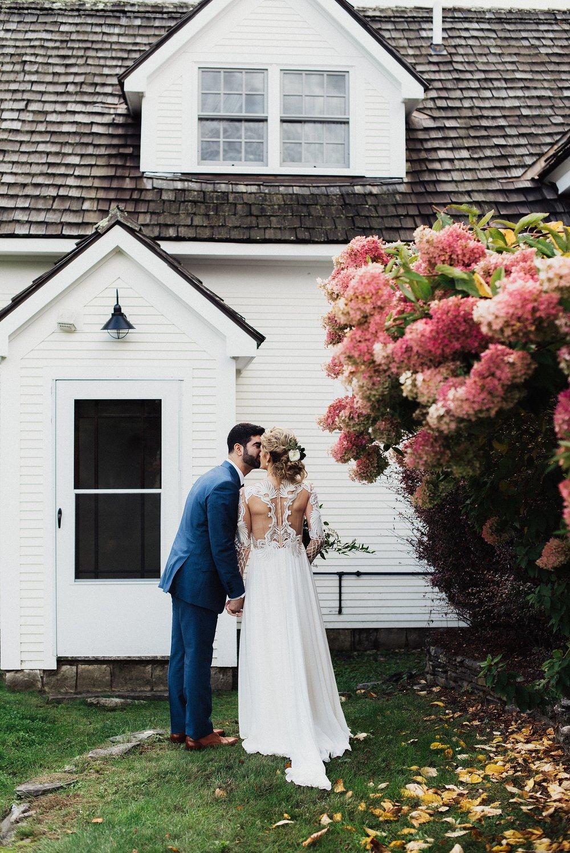vermont-wedding_4728.jpg