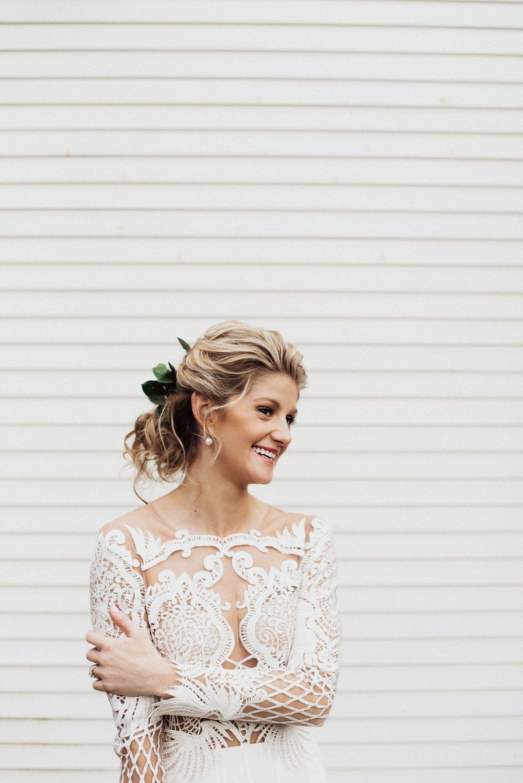 vermont-wedding_4731.jpg