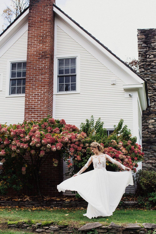 vermont-wedding_4732.jpg